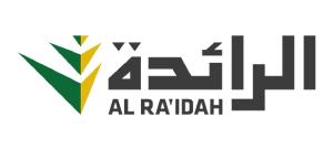ALRAIDAH