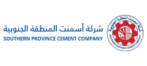Southern-Cement-Factory