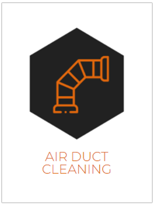 Air Duct Cleaning Astrum 15-01-2021