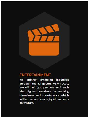 Entertainment astrum 14-01-2021