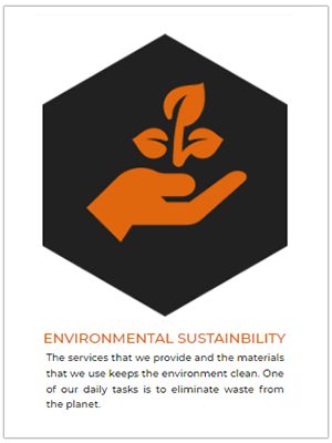 Environmental Sustailbility 14-01-2021