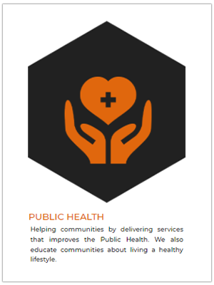 Public Health 14-01-2021