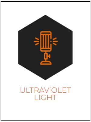 Ultra Violet astrum 15-01-2021