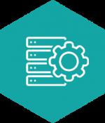 Facility Management astrum logo