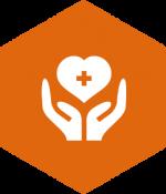 Public Health Astrum logo
