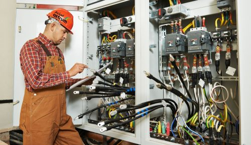 astrun-technical-services